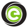 cropped-Logo-Grampp-Zukunft-erfahren-2020_175px-1.png