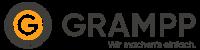 grampp-2017