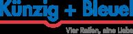 kuenzig-und-bleuel-logo-trans